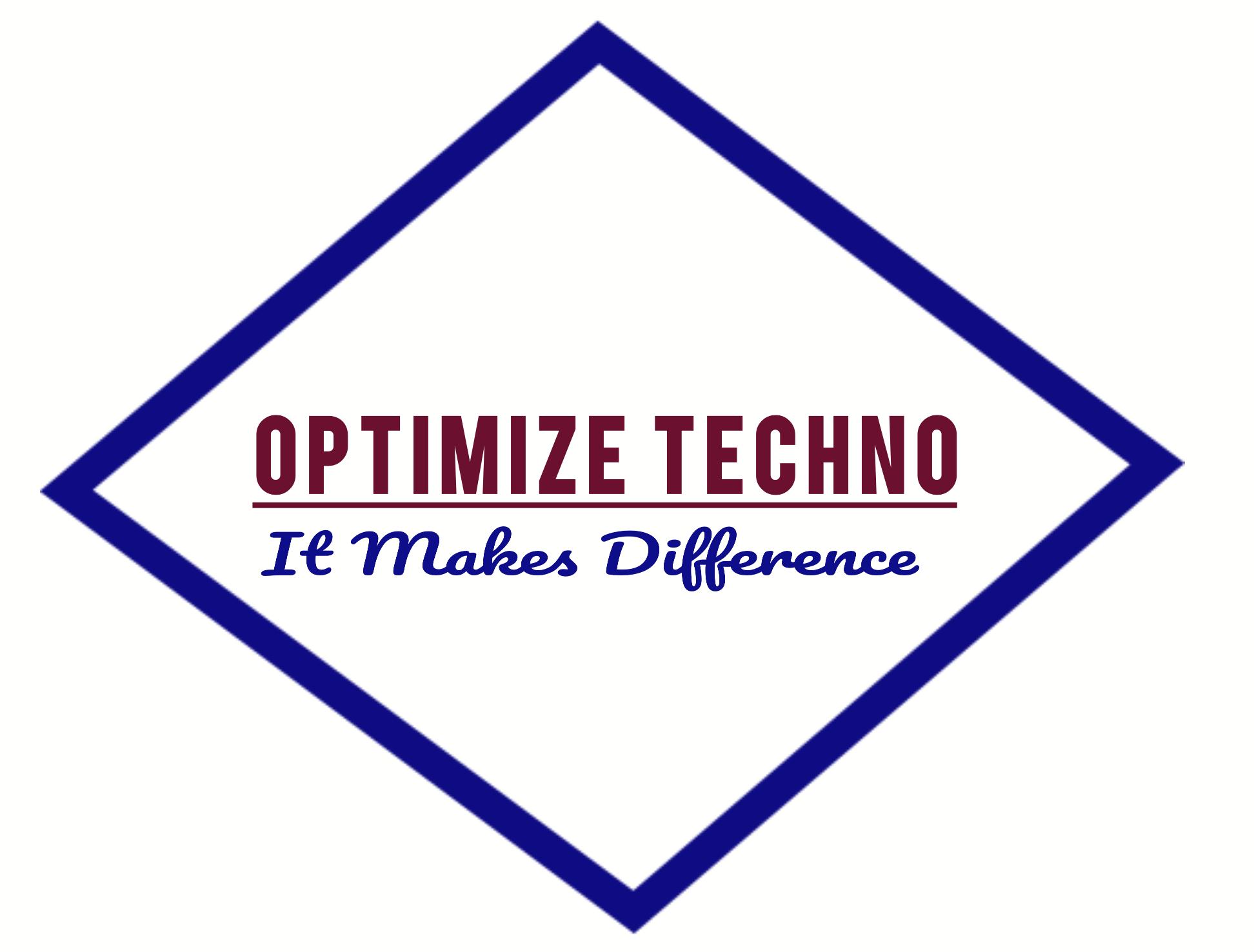 logo11_7_134828 (2)